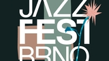 JazzFestBrno přidává koncert. Přijede norský trumpetista Mathias Eick