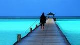 Kam za luxusní dovolenou