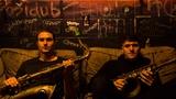 Zahraniční hvězdy koncertní série Mladí ladí jazz podpoří neméně zajímaví domácí interpreti