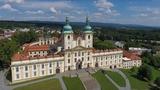 5 zajímavých tipů, kam aktuálně vyrazit na výlet po Čechách nejen s dětmi