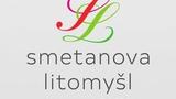 Smetanova Litomyšl má naději