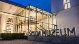 ŠKODA Muzeum opět otevřené veřejnosti