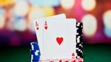 Když poker, tak v King's Casino Rozvadov