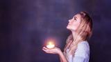 Jaké jsou tři základní pilíře šťastného a spokojeného života?