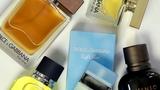 Klasifikace parfémů: jak rozpoznáte ten nejlepší?
