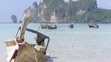 Thajsko – jaké památky musíte určitě vidět