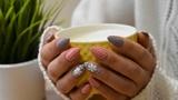 Jednoduché a účinné rady pro dokonalé ruce