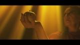 RockOpera Praha představuje videoklip z opery Troja s operní hvězdou Evou Urbanovou