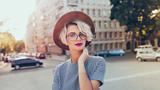 Jak si správně vybrat dioptrické brýle?