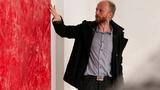 Aukční síň Christie's vydražila obraz Patrika Hábla za 16 250 liber