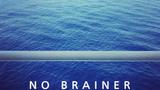 Nový singl No Brainer od projektu Bull In China, tentokrát ve spolupráci s Mikolášem Růžičkou