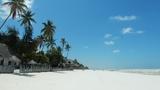 Objevte překrásné pláže exotického Zanzibaru