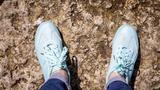 3 tipy na volnočasovou pánskou obuv