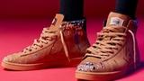 Converse boty, které unosíš (ne)jen na jaře