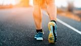 Jak vybrat správné běžecké boty?