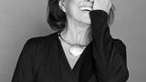 Marie Rottrová odehraje v létě jediný koncert v Čechách na festivalu Brod 1995