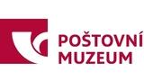 Poštovní muzeum Praha