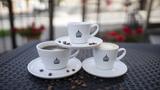 Lázeňská káva vám prozradí, proč a jak se praží káva