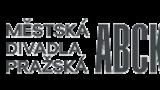 Divadlo Rokoko - Městská divadla pražská