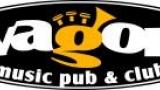 Music klub Vagon