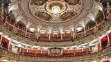 Divadlo F. X. Šaldy - Liberec