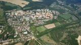 Město Habartov