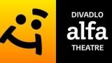 Divadlo Alfa