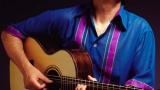 Už tuto neděli 13. října začíná Kytara napříč žánry - představí spoluhráče Paula McCartneyho z The Wings či film Děti flamenka