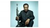 Koncertem legendárního jazzmana Wayna Shortera vyvrcholí letošní Struny podzimu