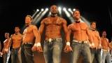 Chippendales se vrací do Prahy se Sexy Forever Tour