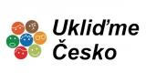 Na jaro 2014 se chystá velká úklidová akce UklidmeCesko.cz