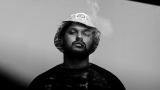 Do Prahy přijede hip-hopová hvězda Schoolboy Q!