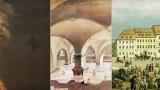 Založení Muzejní společnosti v Teplicích – 1894