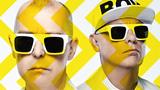 PET SHOP BOYS přidávají další koncerty, v srpnu vystoupí i v Praze