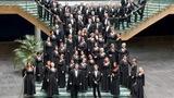 Pražský filharmonický sbor vystupuje nejčastěji v zahraničí