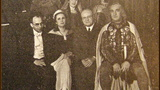 Dvořákova Praha chystá světový unikát: pozoruhodnou Dvořákovu operní prvotinu Alfréd
