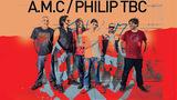 Beats for Love Indoor tour přiváží Asian Dub Foundation