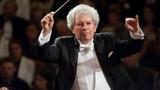 Cenu Antonína Dvořáka 2014 získá Jiří Bělohlávek: převezme ji v newyorské Carnegie Hall