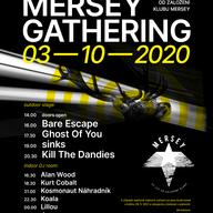 Mersey Gathering