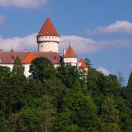 Pražský valdštejnský cyklus: Valdštejniana. Rodové památky na Albrechta z Valdštejna, vévodu Frýdlantského