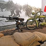 V těžkých dobách: Boje o hranice 1918–1919