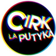 Cirk La Putyka zřídil v prázdných Jatkách78 kulturní telefonní ústřednu se členy souboru