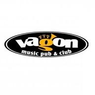 Keltské úterý ve Vagon Clubu