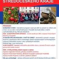 Den středočeského kraje v Mělníku