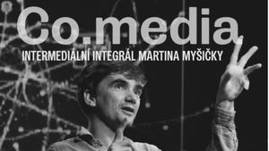 Co.media - Dejvické Divadlo