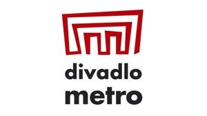 ČARODĚJKY V KUCHYNI - Divadlo Metro