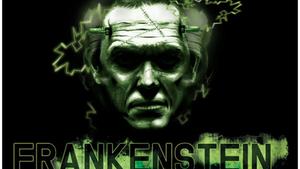 Frankenstein - Rockopera Praha