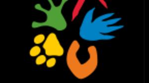 Zoo Praha - skvělý výlet s dětmi po celý rok