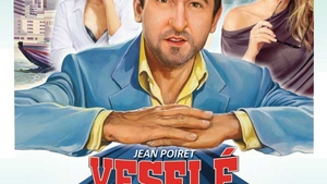 VESELÉ VELIKONOCE (Jean Poiret)