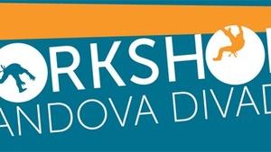 Pěvecký workshop pro pokročilé